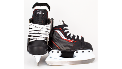 CCM Jetspeed 250 Youth - SALE!