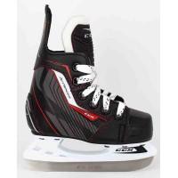 Youth Hockey Skates