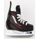 Youth Hockey Skates (3)