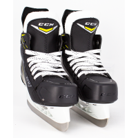 CCM Tacks 2092 Youth  Skate- SALE!
