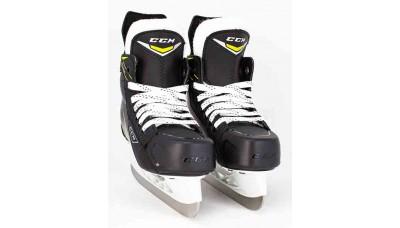 CCM Tacks 2092 Youth  Skate- SALE!