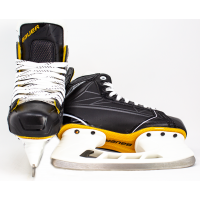 Bauer Supreme S160 Junior Skates- SALE!