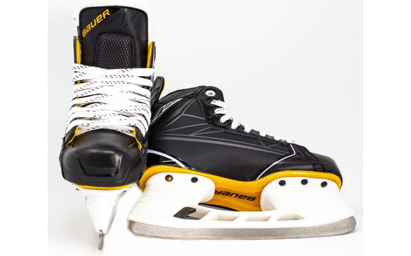 Bauer Supreme S160 Junior Skates
