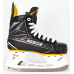 Bauer Supreme S160 Junior - CLEARANCE!