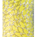 Sharene Designs 73-50 SS Youth Skating Dress (Yellow)- SALE!