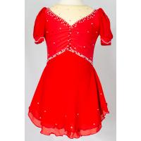 Joyce+Co Belle Youth Dress- SALE!