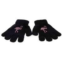 ShinyHandz Flamingo Glove
