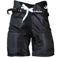 JAMM 301 Hockey Pant