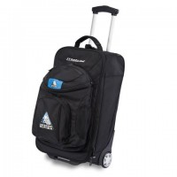 Jackson Ultima Trolley Skate Bag