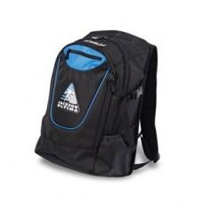 Jackson Ultima Elite Backpack
