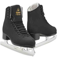 Jackson Ultima Men's Mystique Figure Skate