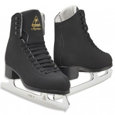Jackson Ultima Boy's Mystique Figure Skate