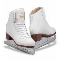 Jackson Ultima Misses' Mystique Figure Skate