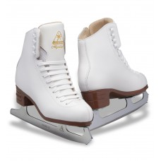 Jackson Ultima Ladies' Mystique Figure Skate