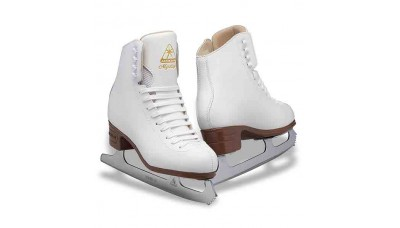 Jackson Ultima Misses' Mystique Figure Skate