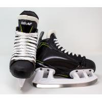 Graf Peakspeed PK4700 Junior Skate -SALE!!!