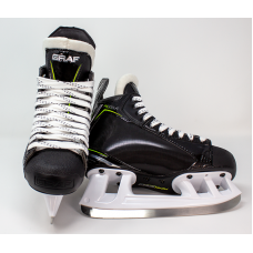 Graf Peakspeed PK4700 Senior Skate -SALE!!!