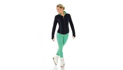 Mondor Polartec® Princess Jacket