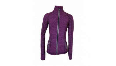 ES Performance Pro Fit Jacket