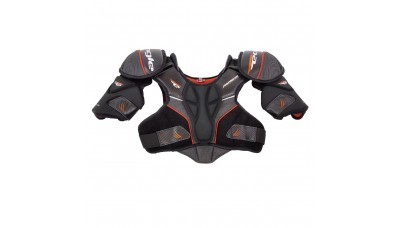 Eagle Talon 200 Pro Shoulder Pad