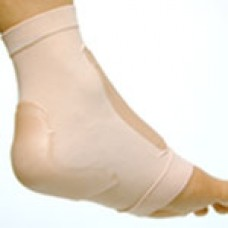 Unlimited Motion Gel Heel/Lace Pad