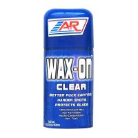 A&R Wax-On Stick Wax- SALE!