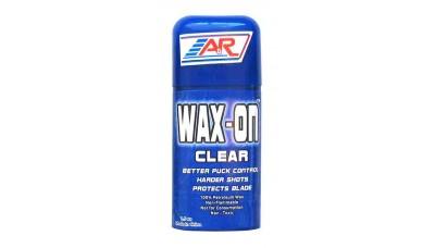A&R Wax-On Stick Wax- SALE!