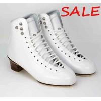 Avanta Ladies' Stock Skating Boot