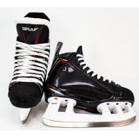 Graf Peakspeed PK3300 Junior Skate