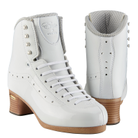 Jackson Ladies' Entre Boot