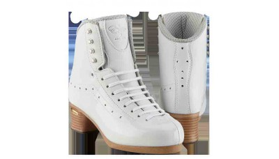 Jackson Ladies' Entre Boot