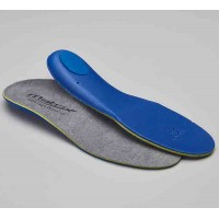 Jackson Matrix Poron Footbed