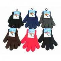 Skating Gloves