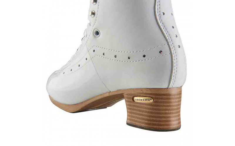 Jackson Ladies' Entré Boot