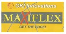 OKI Innovations