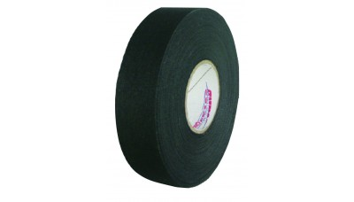 Proguard Hockey Tape