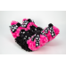 Crazy Fur Soakers