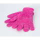 Lurex Touch Youth Skating Glove- SALE!