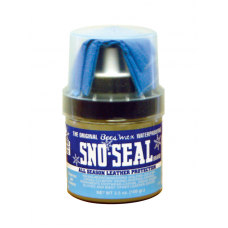 Sno-Seal Leather Protector 3.5oz