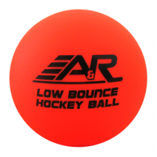 A&R Low Bounce Ball