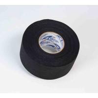 "Jaybird & Mais 299 1.5"" x 30' Cloth Tape"