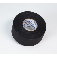 "Jaybird & Mais 299 1.5"" x 30' Cloth Tape"