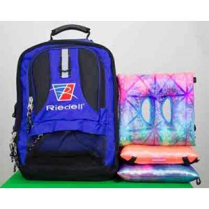 Skate Bags & Accessories