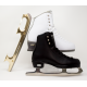 Figure Skate Boots & Blades (15)