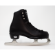 Men's Figure Skates