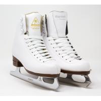 Misses Figure Skates