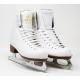 Misses Figure Skates (9)
