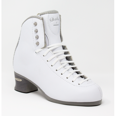Figure Skate Boots