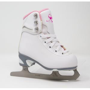 Tots Figure Skates