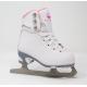 Tots Figure Skates (1)